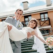Wedding photographer Mariya Fraymovich (maryphotoart). Photo of 19.12.2017