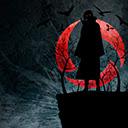 Naruto Wallpapers Naruto New Tab HD