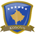 A2Z Kosovo FM Radio icon