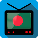 TV Bangladesh Channels Info icon