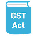 GST Act offline (No net reqd)