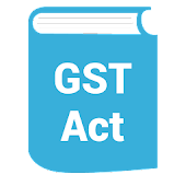 GST Act - India