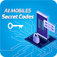 All mobile secret codes 2020: Network USSD codes APK