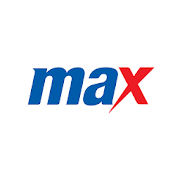 App Max Fashion India APK for Windows Phone