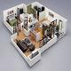 3D House Design APK