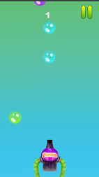 Bubble Pop - Best Bubble Shooter 2019 APK screenshot thumbnail 2