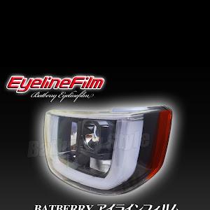 ウェイク LA700S H27 G TURBO 2WDのライトのカスタム事例画像 naoki70 さんの2019年01月17日21:14の投稿