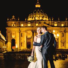 Fotografer pernikahan Max Bukovski (MaxBukovski). Foto tanggal 02.10.2018