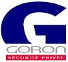 Logo GORON S.A.
