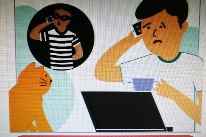 kibernetinis-saugumas2
