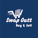 Swap Outt - Buy & Sell (Nearby) icon