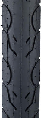 Kenda Kwest High Pressure Tire - 26 x 1.5, Clincher, Wire alternate image 1