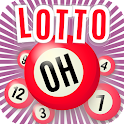 Lottery Results - Ohio icon