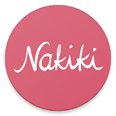 Nakiki - Baby & Kids Shop