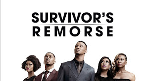FREE STARZ: Survivor's Remorse thumbnail