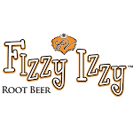 Crown Valley Fizzy Izzy Root Beer