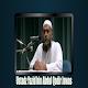 Kajian Videos Yazid Jawas (app)