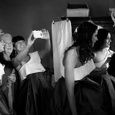 Fotógrafo de bodas Tere Freiría (terefreiria). Foto del 11.05.2017