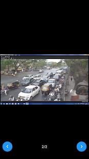 e Challan Pune City - náhled