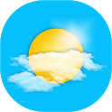 Chronus: Naxar Weather Icons icon