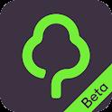 Gumtree Beta icon