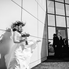 Wedding photographer Aleksandr Pecherica (Shifer). Photo of 27.12.2012