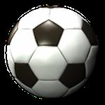 Soccer Jug