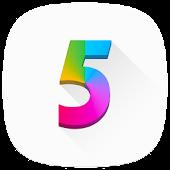 N5 Theme
