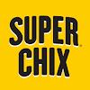 Super Chix Chicken & Custard APK