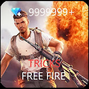 Diamonds for Free Fire : New Guide and Tricks