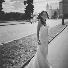 Esküvői fotós Marina Smirnova (Marisha26). Készítés ideje: 19.11.2012
