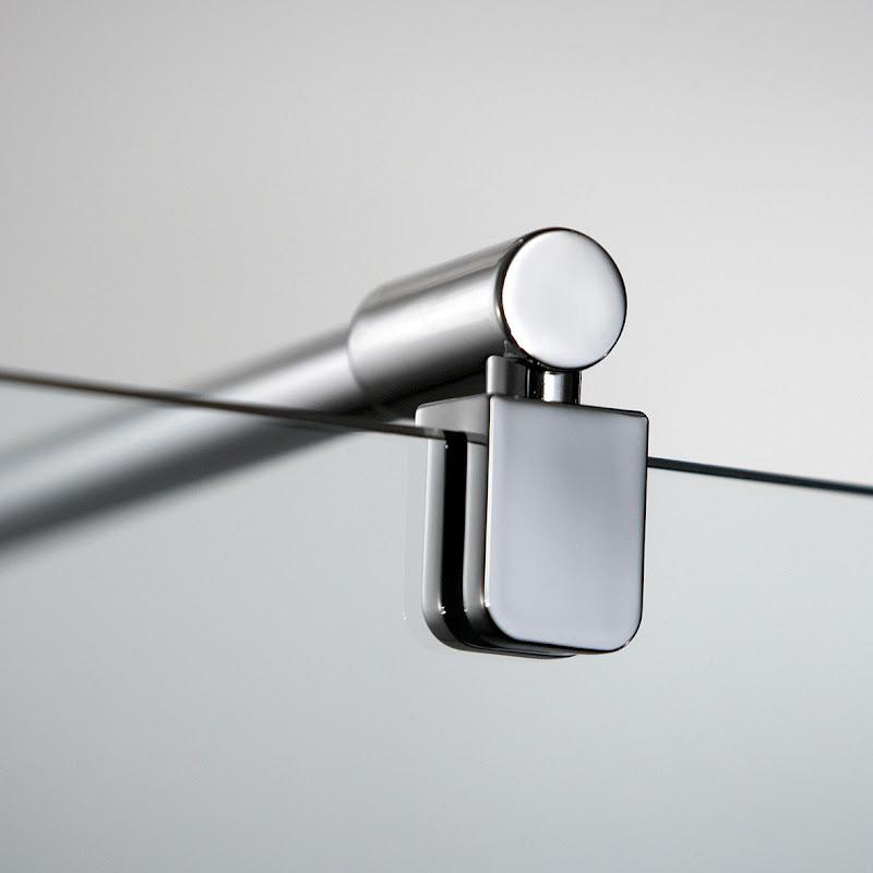 Details_Detailansicht Softcube Stabilisationsbügel