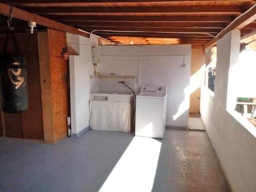 casas en venta la america 679-30405