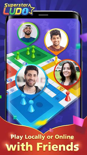 Ludo Superstar screenshot 3
