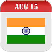 India Calendar 2019 Android APK Download Free By DEventz Studio