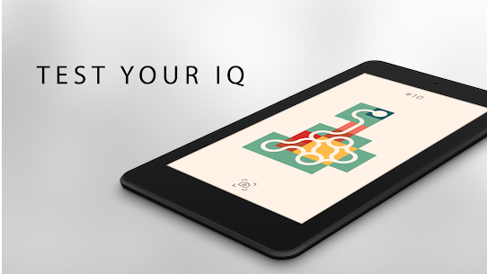 ∞ Infinity Loop ®App Download For Android 10