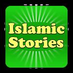 Islamic Stories: Muslims/ Kids Icon