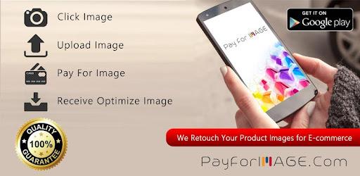 Fokozza a mobil társkereső alkalmazást