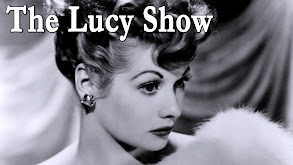 The Lucy Show thumbnail