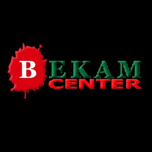 Bekam Center screenshot 0