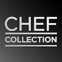 Chef Collection icon