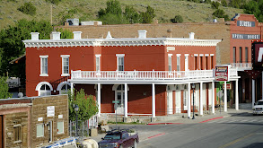 Eureka Mining Town thumbnail