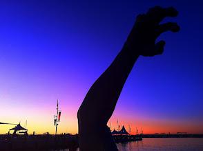 Photo: National Harbor