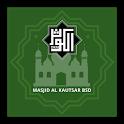 Al Kautsar BSD icon