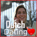 Netherlands Dating - Free Dating for Dutch Singles icon