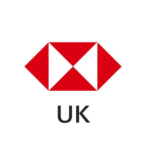 HSBC UK Mobile Banking - Apps on Google Play