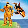 com.gb.robot.whale.orca.transform