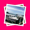 Photo Widget icon
