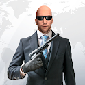 Secret Agent Spy Mission - Crime City Rescue Games icon