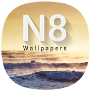 Note 8 Wallpapers
